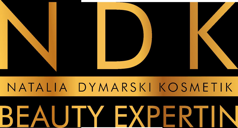 NDK BeautyExpertin